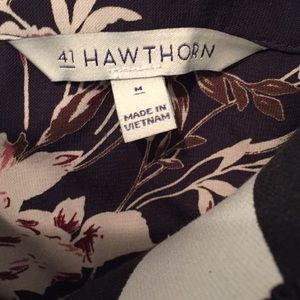 41 Hawthorn Dresses - 41 Hawthorn Dress